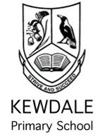 Kewdale Primary School