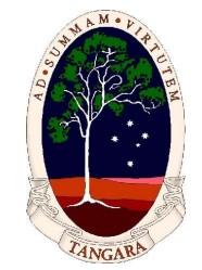 Retaval Belfield Logo and Images