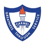 Carmel Adventist College - Primary Campus Logo and Images
