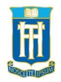 Huntingtower School Logo and Images