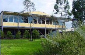 Wantirna College - photo