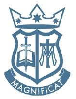 St Pauls Kealba Catholic School Logo and Images