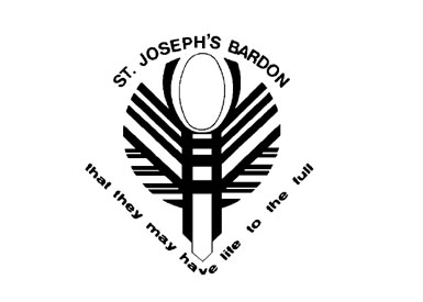 St Joseph's Catholic Primary School Bardon Logo and Images