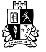 Strathmore Secondary College Logo and Images