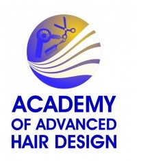 Academy of Advanced Hair Design