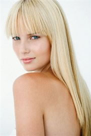 Australian Hair & Beauty Academy Pty Ltd Logo and Images