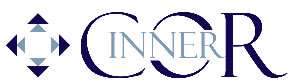 Trinity Inner Cor Yoga Academy Logo and Images