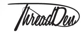 Thread Den