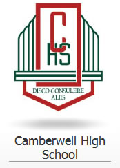 Camberwell High School