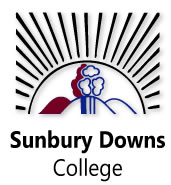 Sunbury Downs College