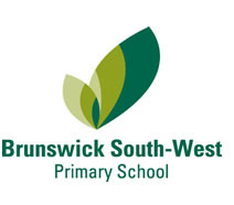 Brunswick South West Primary School