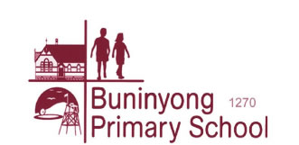 Image result for buninyong primary school