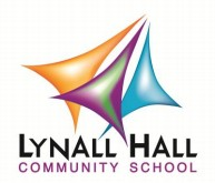 Lynall Hall Community School