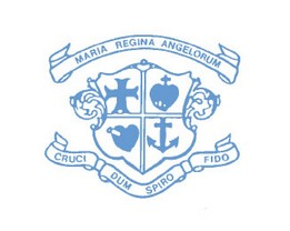 Loreto College Logo and Images