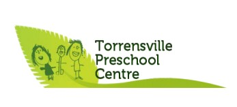 Torrensville Preschool Centre Logo and Images