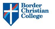 Border Christian College