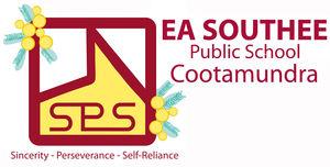 EA Southee Public School