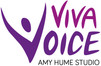 Viva Voice Logo and Images