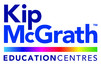 Kip McGrath Education Centre Sunnybank Logo and Images