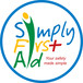 Simply First Aid