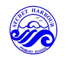 Secret Harbour Primary School