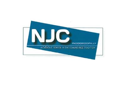 St Joseph's Nudgee Junior College Logo and Images