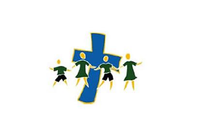 St Joseph's Catholic Primary School Kangaroo Point Logo and Images