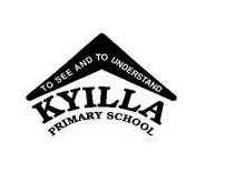 Kyilla Primary School