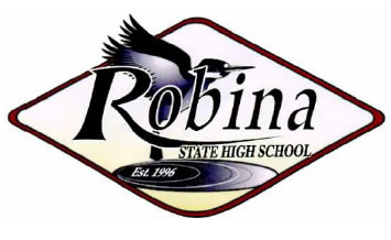 Image result for robina state high school