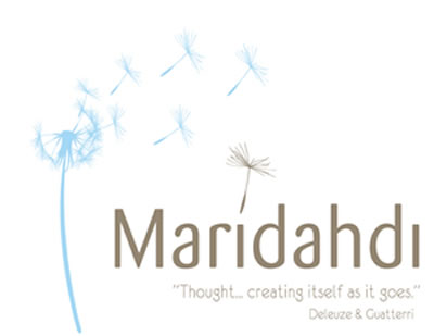 Maridahdi Early Childhood Community School Logo and Images