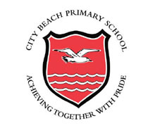 City Beach Primary School