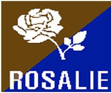 Rosalie Primary School