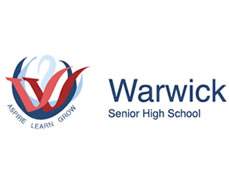 Warwick Senior High School
