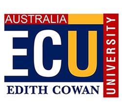 Perth Graduate School of Business