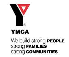 YMCA Training Perth