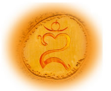 YogaWest Logo and Images