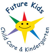 Future Kids Child Care and Kindergarten Point Cook Logo and Images
