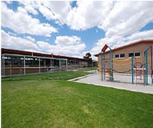 Balcatta Primary School