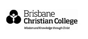 Brisbane Christian College - Middle and Secondary Campus Logo and Images
