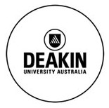 School of Management and Marketing - Deakin University Logo and Images