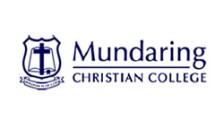 Mundaring Christian College Logo and Images
