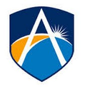 Ashdale Secondary College Logo and Images