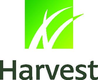Harvest Bible College Logo and Images