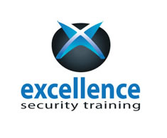 Excellence Security Training