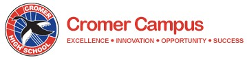 Northern Beaches Secondary College Cromer Campus Logo and Images