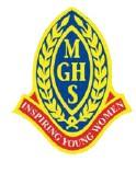 Moorefield Girls High School