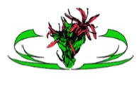 Gymea Technology High School Logo and Images
