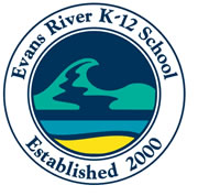 Evans River Community School