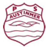 Austinmer Public School Logo and Images