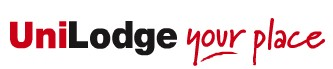 Unilodge Sydney Logo and Images